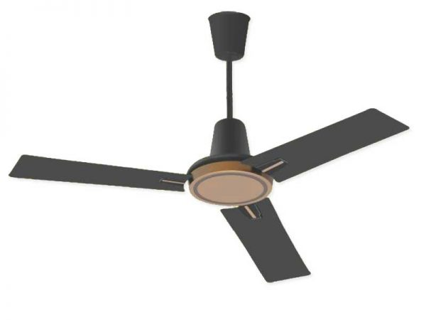Polycab ambaince ceiling fan 48 lowest price rajdeepak distributors polycab ambaince ceiling fan 48 mozeypictures Gallery