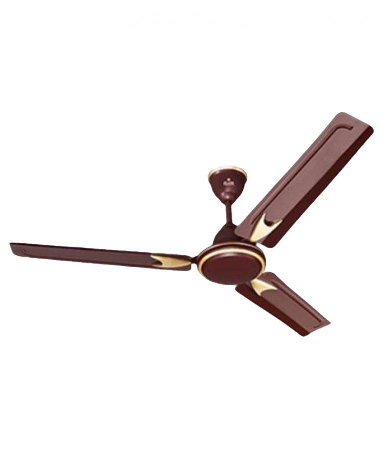 Polycab volo dlx ceiling fan 48 best deals rajdeepak distributors polycab volo dlx ceiling fan 48 aloadofball Images