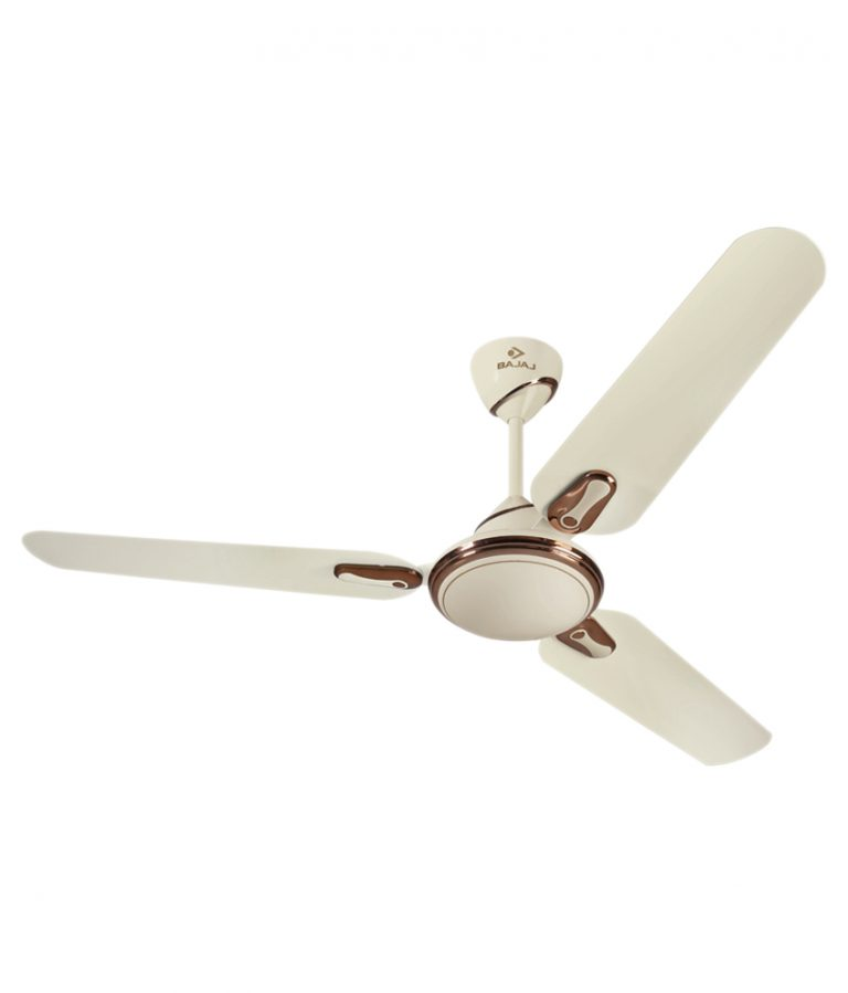 Bajaj Esteem 3 Blade Ceiling Fan 48 Quot Best Deals