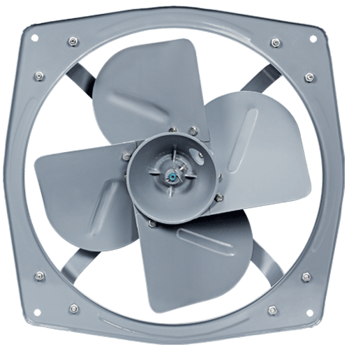 Bajaj Supremeplus Exhaust Fan 12 Quot Very Cheap Rajdeepak